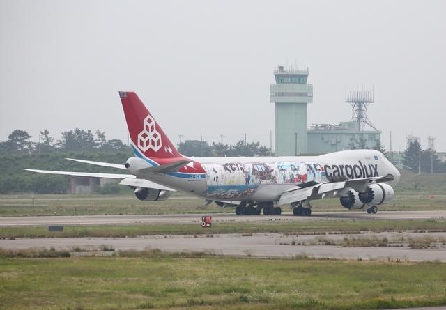 小松空港 20190622 (10).JPG