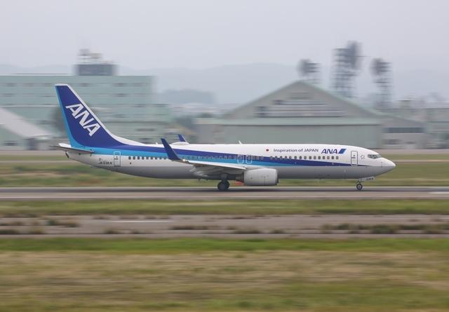 小松空港 20190622 (11).JPG