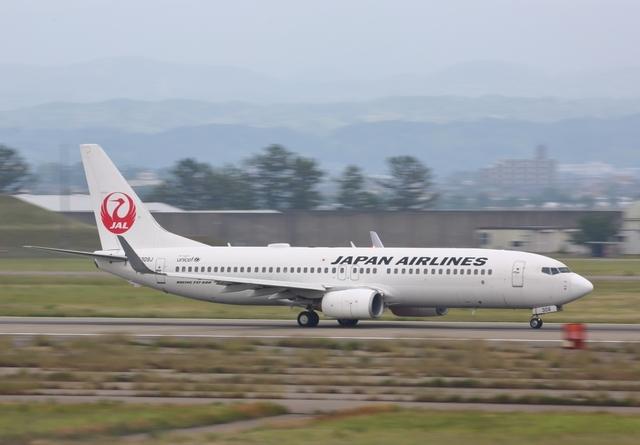 小松空港 20190622 (2).JPG