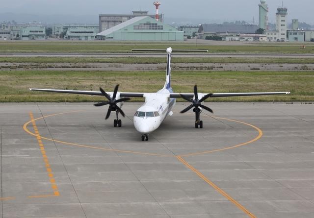 小松空港 20190622 (3).JPG