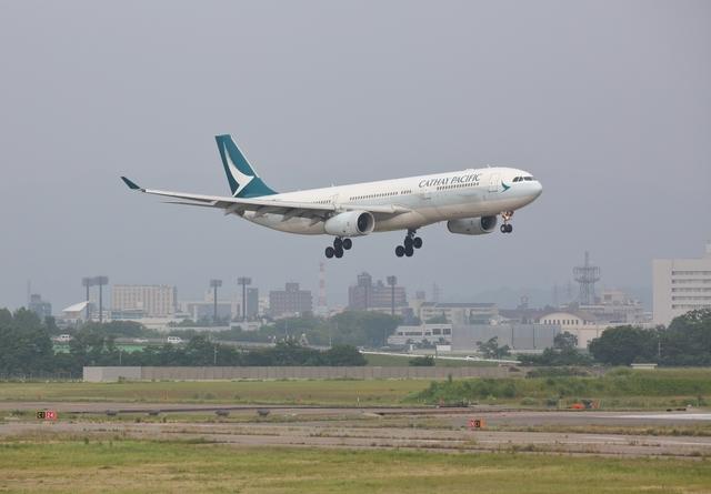 小松空港 20190622 (5).JPG