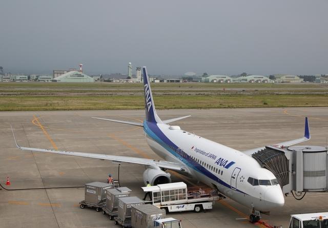 小松空港 20190622 (6).JPG