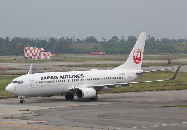小松空港 20190622 (7).JPG
