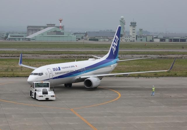 小松空港 20190622 (8).JPG